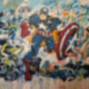 Dany Blue BABOU 1979 IMG_8030.JPG