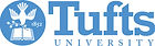 Tufts_univ_seal_blue.jpg