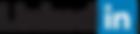 LinkedIn-Logo-2C-1024x248.png