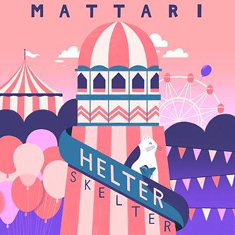 Helter Skelter 3000px.jpg