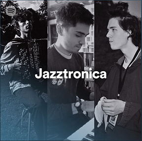 Jazztronica - Spotify.png