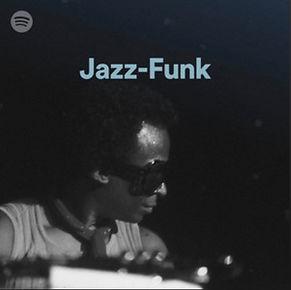 Jazz-Funk Playlist.jpg