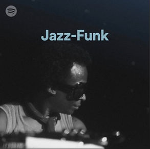 Jazz-Funk Playlist.jpg