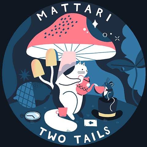 Two Tails 3000px.png