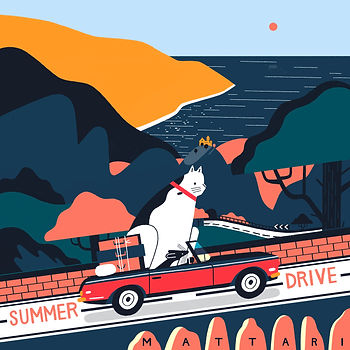 Copy of Summer Drive 3000px.jpg