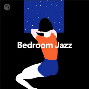 Spotify Bedroom Jazz.png