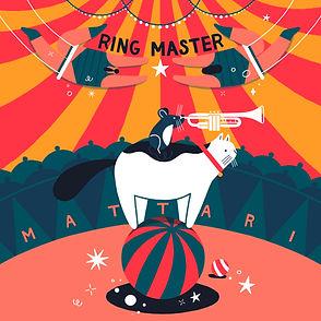 Ring Master 3000px.jpg