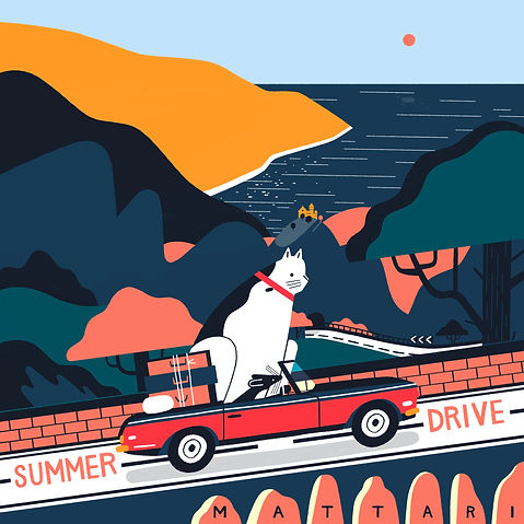 Summer Drive 3000px.jpg