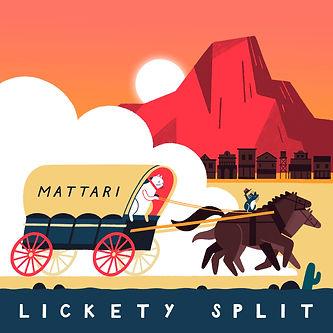 Lickety Split 3000px.jpg