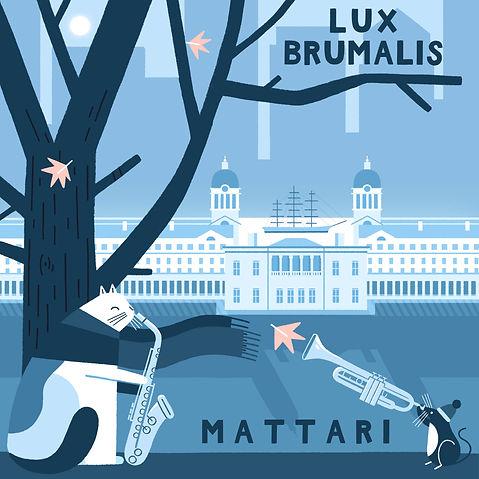 Lux Brumalis 3000px.jpg
