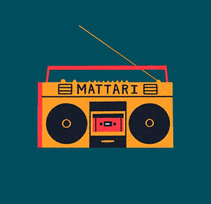 Mattari Stereo (JPG).jpg