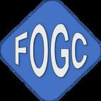 FOGC2.png