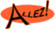 allez logo_orange.png