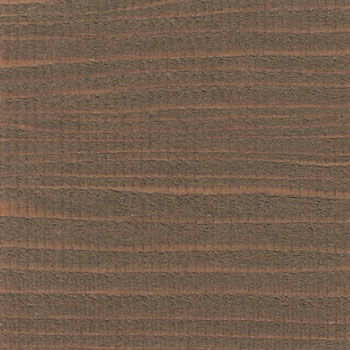 olive-brown-nt-1428