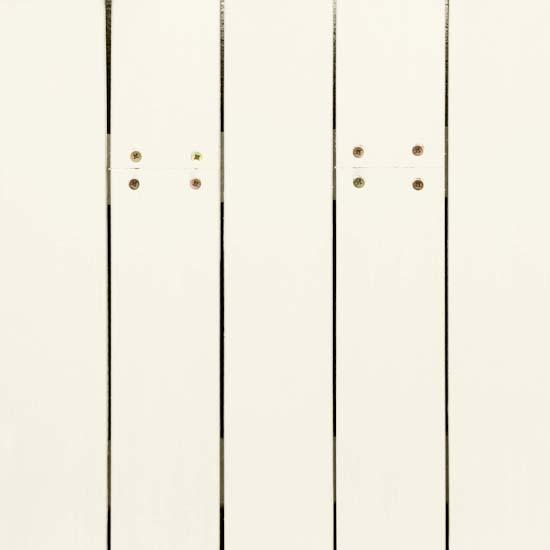 outside-white-ns-1558