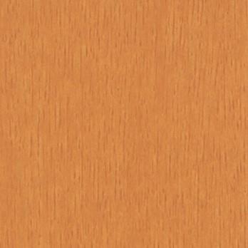 natural-redwood-c-121