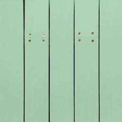 habor-green-ns-1622
