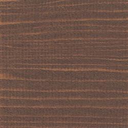 clove-brown-nt-1424