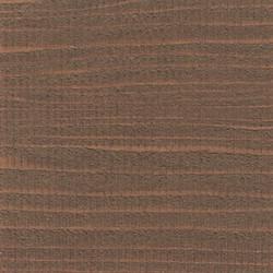 walnut-nt-1423