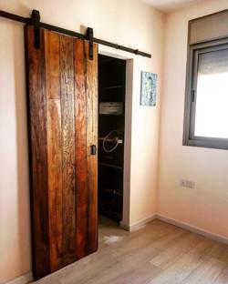 דלת אסם