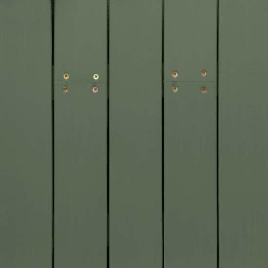 woodland-green-ns-1631