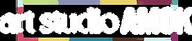 Logo white flat amok.png
