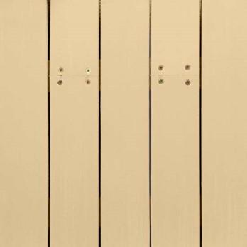 driftwood-beige-ns-1604