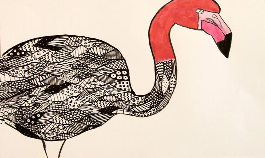 Flamingo OK.jpg