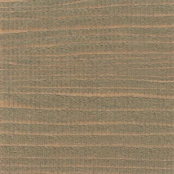 weathered-barnboard-nt-1408