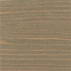 weathered-barnboard-nt-1408