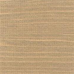 beige-gray-nt-1402