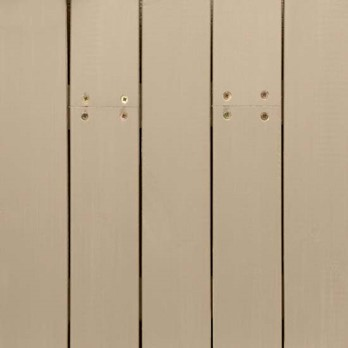 beige-gray-ns-1676