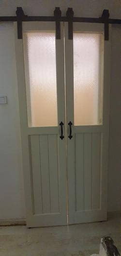 דלתות אסם