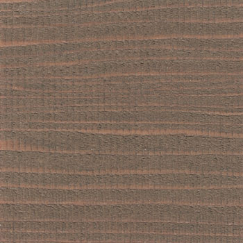 oxford-brown-nt-1431