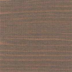 oxford-brown-nt-1431