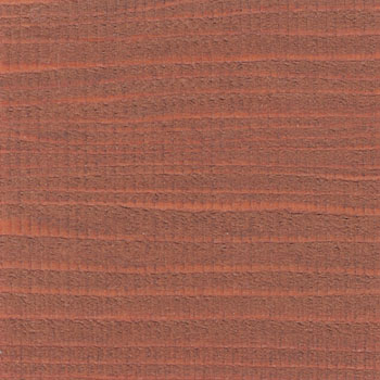 redwood-nt-1414