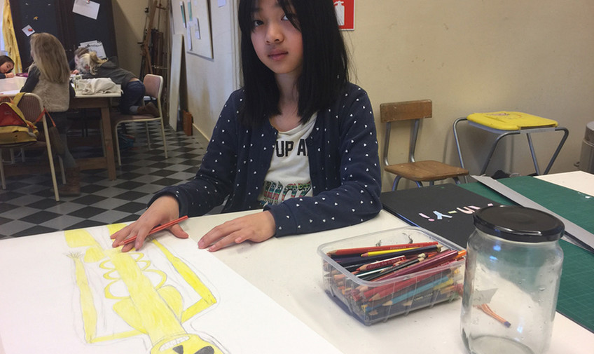 Atelier 8.jpg