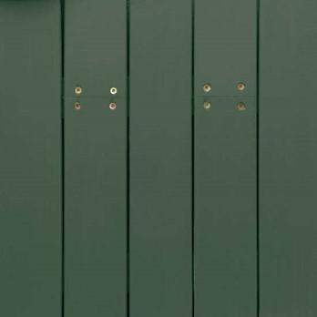 dark-green-velvet-ns-1626