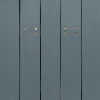 heritage-blue-ns-1651