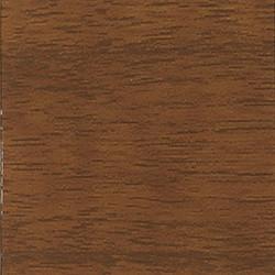 hickory-h-807