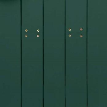 copper-verde-ns-1633