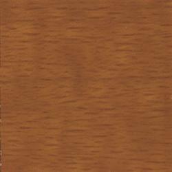mahogant-h-804
