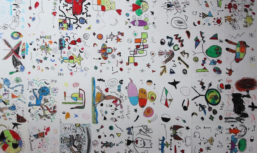 Klee OK.jpg