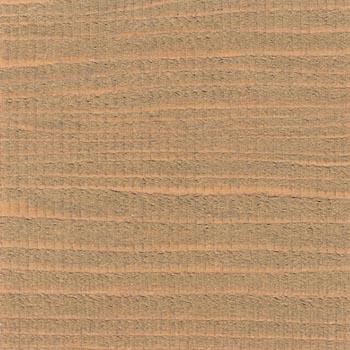 desert-sand-nt-1426