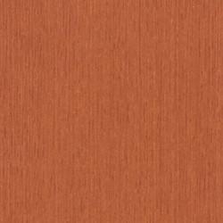 copperwash-c-113