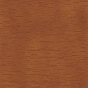 redwood-h-803
