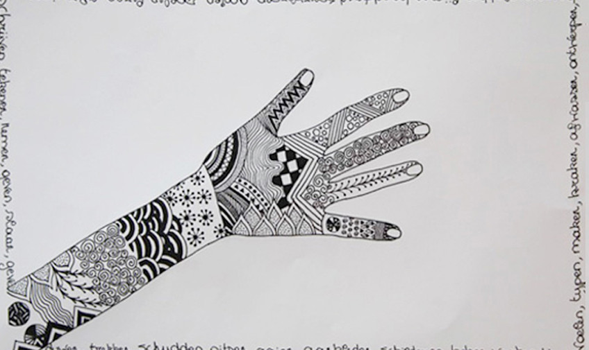 Hand OK.jpg