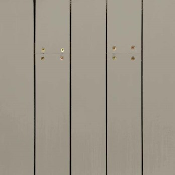 mullion-gray-ns-1655