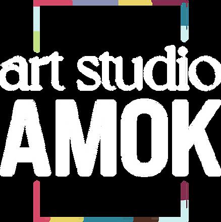 Logo white amok.png