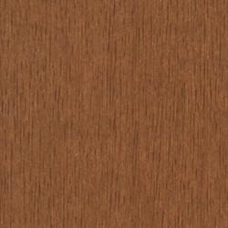 rodeo-brown-c-115